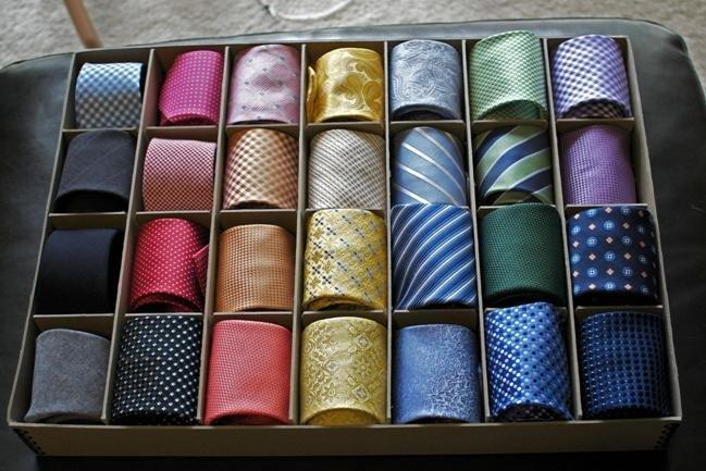 tie-storage4