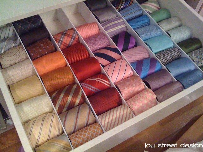 tie-storage6