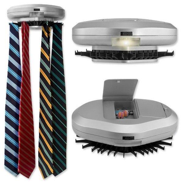 tie-storage9