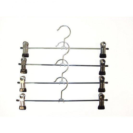 trouser-hanger2