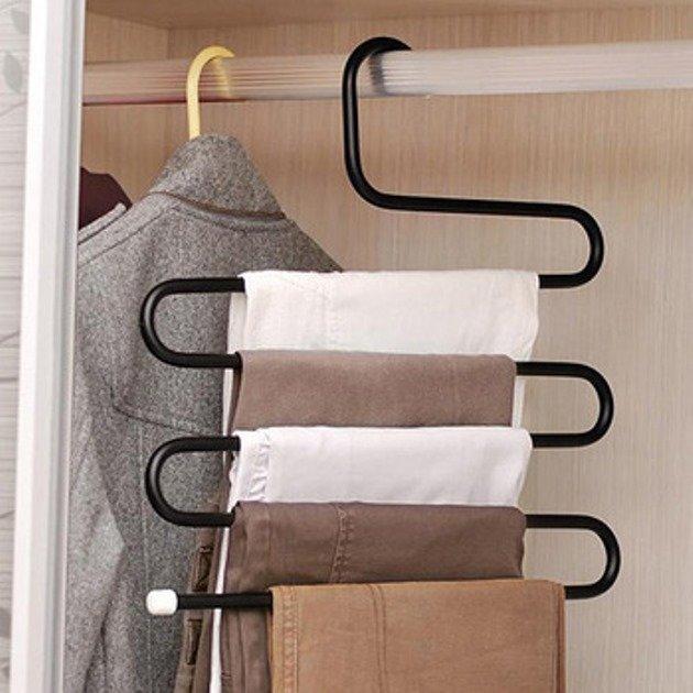 trouser-hanger8