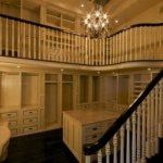 two-storied-walk-in-closet1