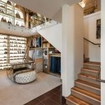 two-storied-walk-in-closet2