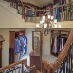 two-storied-walk-in-closet3