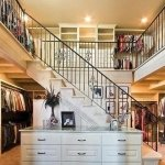 two-storied-walk-in-closet6