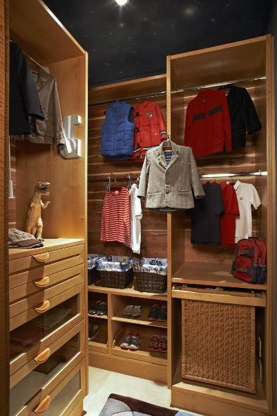 types-of-closet3