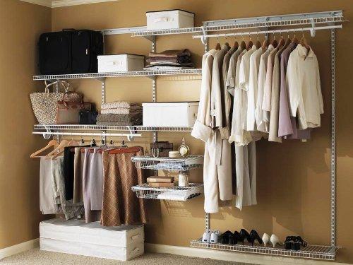 types-of-closet6