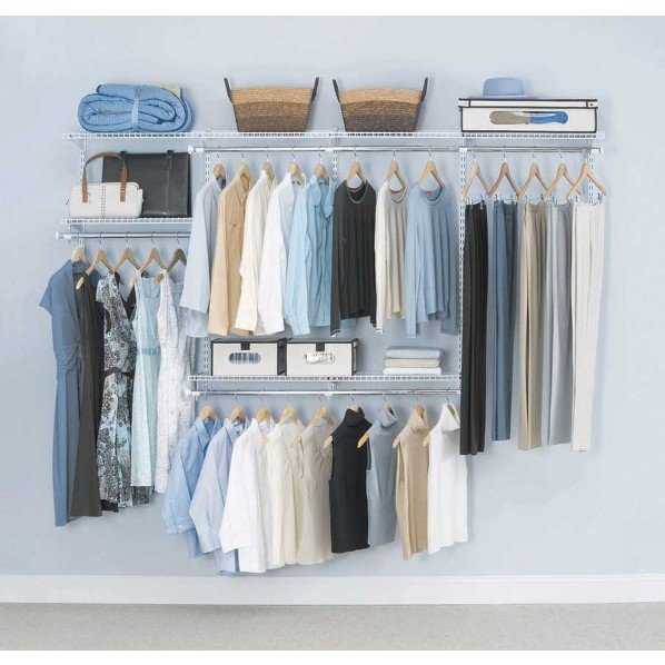 types-of-closet8