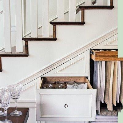 under-stairs1