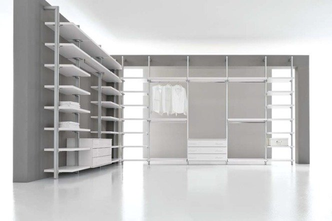 uno-closet-system3
