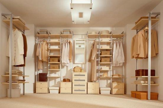 uno-closet-system4