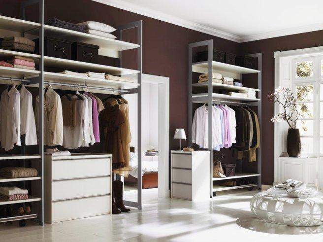 uno-closet-system7