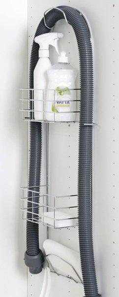 vacuum-cleaner-storage4