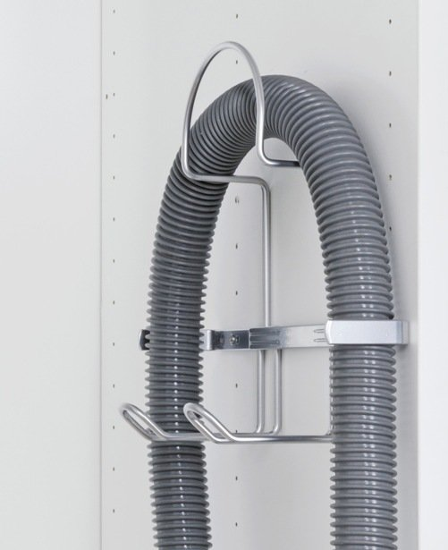 vacuum-cleaner-storage7