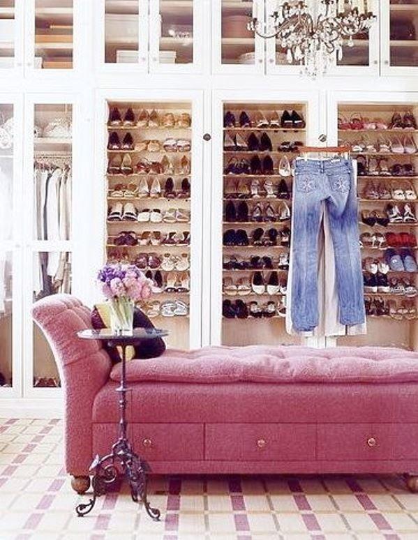 walk-in-closet-chaise5.jpg