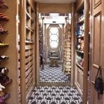 walk-in-closet-floor-pattern5