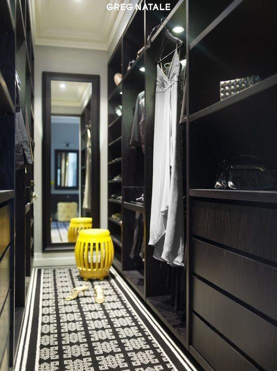 walk-in-closet-floor-pattern1