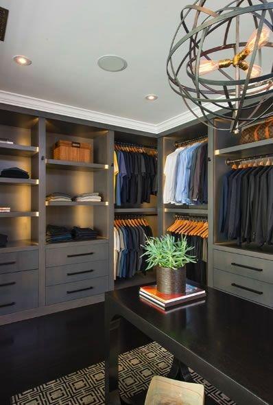 walk-in-closet-floor-pattern4