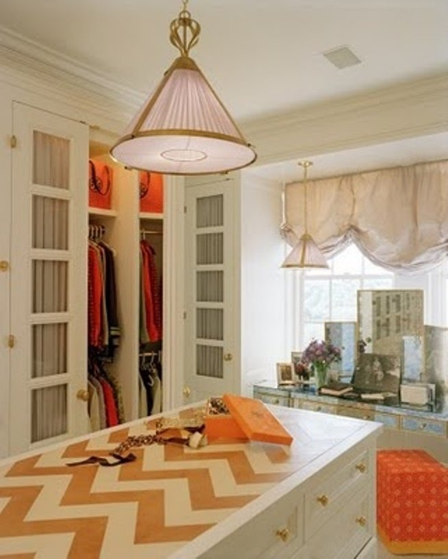 walk-in-closet-for-women2