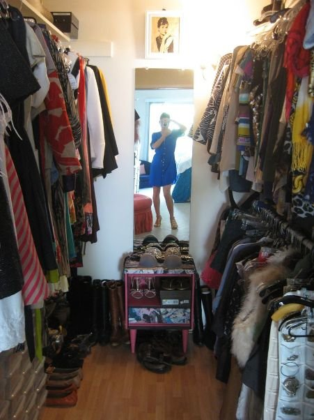 walk-in-closet-ideas2