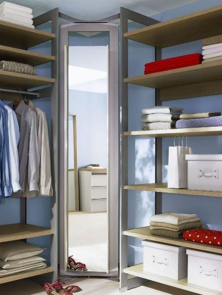 walk-in-closet-ideas4