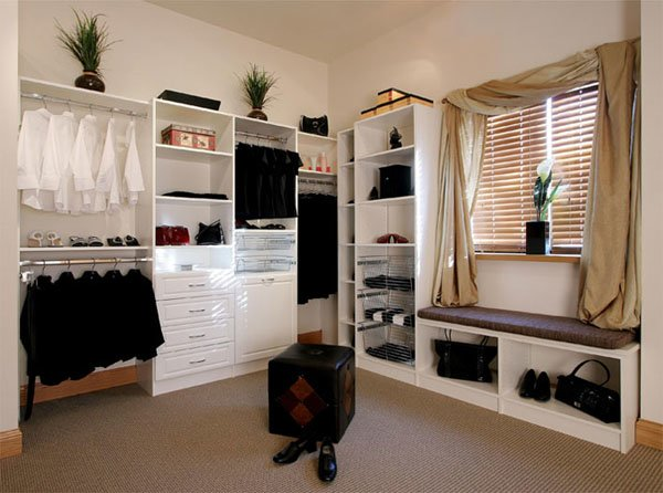 walk-in-closet-ideas9