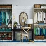 walk-in-closet-mirror-wall2