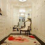 walk-in-closet-mirror-wall4