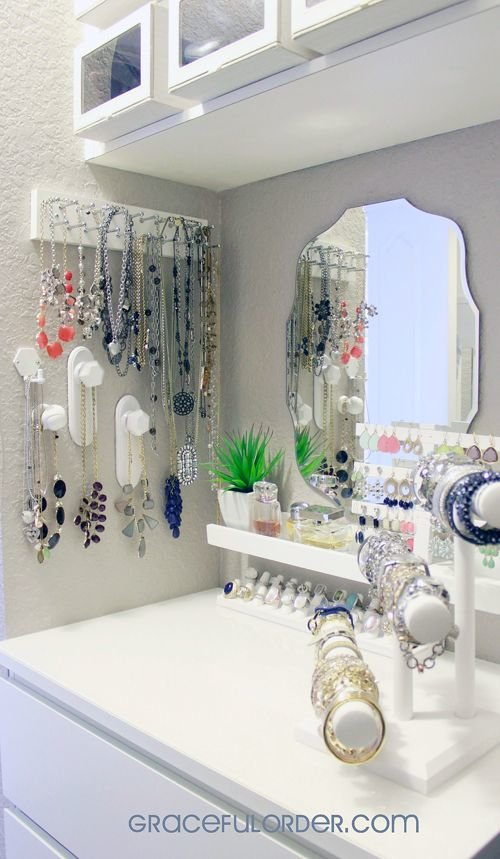 walk-in-closet-mirror-wall3
