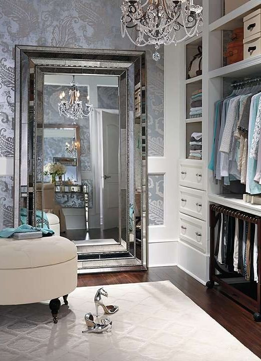 walk-in-closet-mirror-wall8