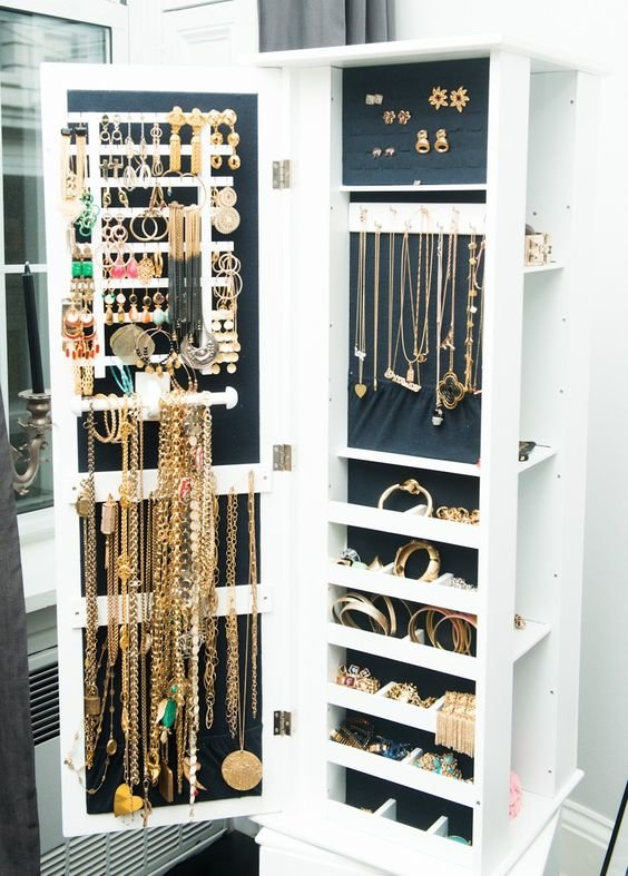 walk-in-closet-must-have8