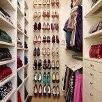 walk-in-closet-shoes