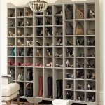 walk-in-closet-shoes1