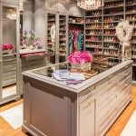 walk-in-closet-shoes5