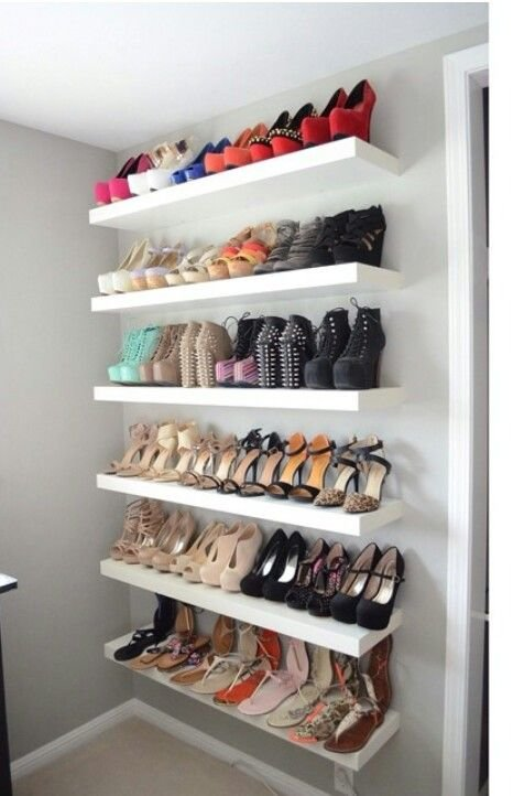 walk-in-closet-shoes3