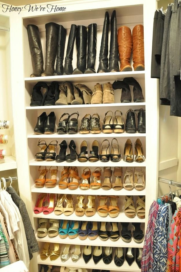 walk-in-closet-shoes6