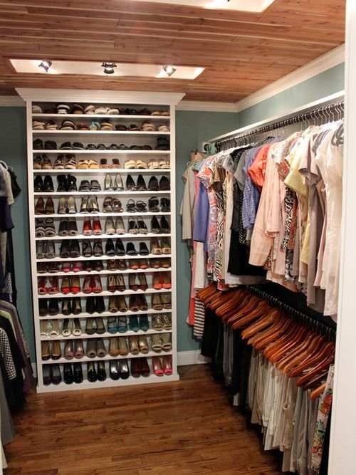 walk-in-closet-shoes7