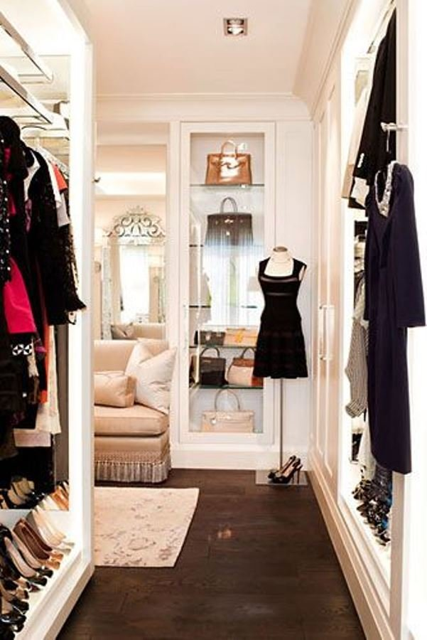 walk-in-closet-sofa6.jpg