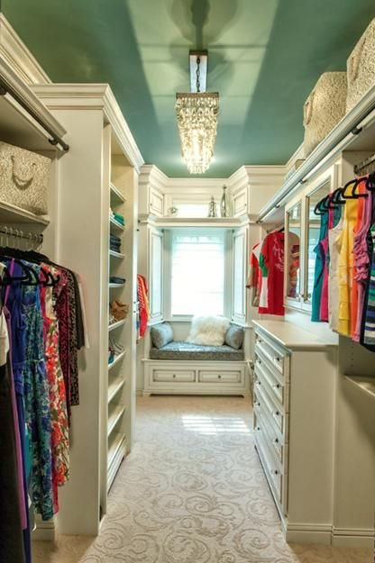 walk-in-closet-sofa7.jpg
