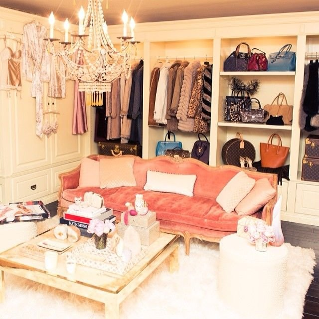 walk-in-closet-sofa8.jpg