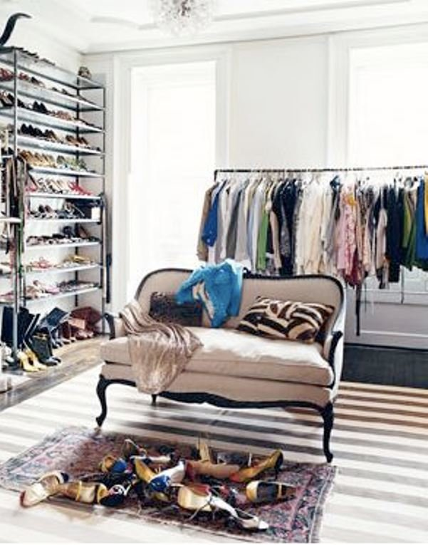 walk-in-closet-sofa9.jpg