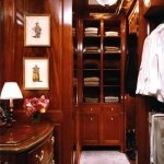walk-in-closet-walls4