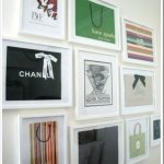 walk-in-closet-walls6