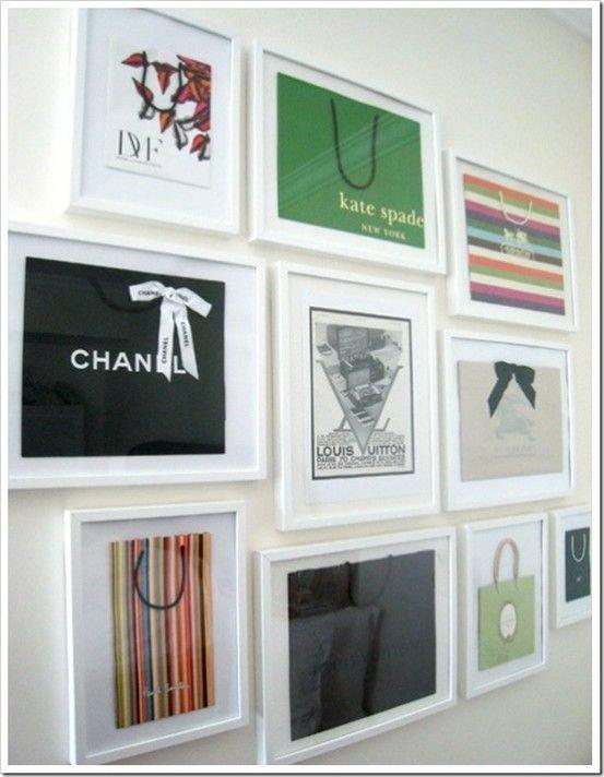 walk-in-closet-walls6