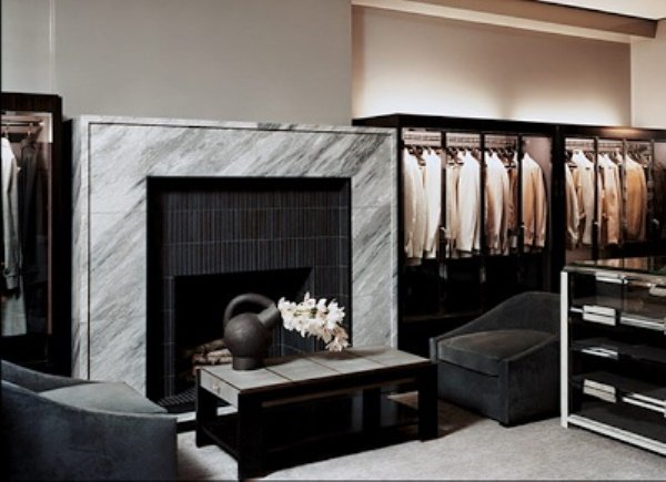 walk-in-closet-with-fireplace3.jpg