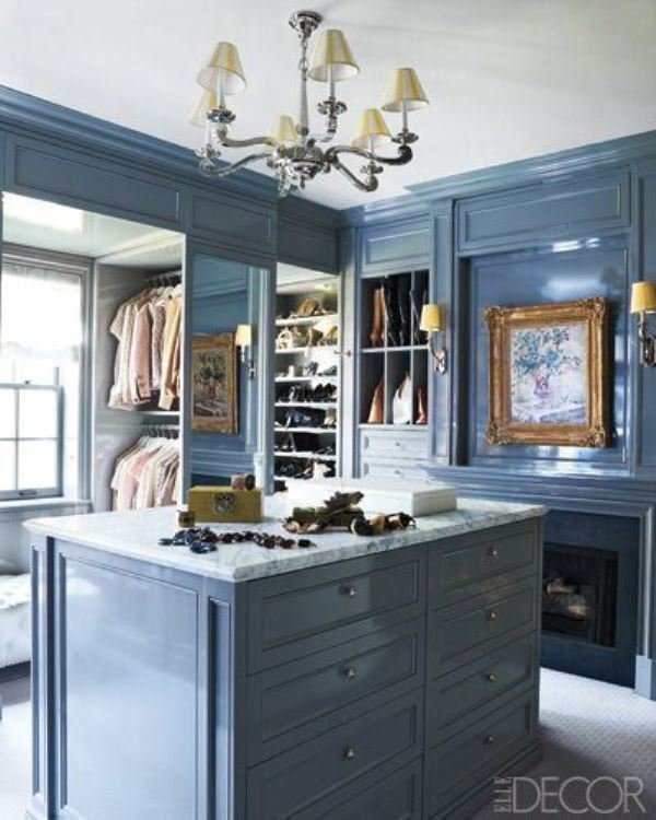 walk-in-closet-with-fireplace7.jpg