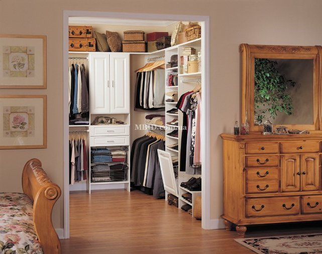 walk-in-closet1