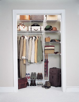walk-in-closet4