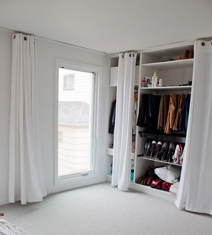walk-in-closet5