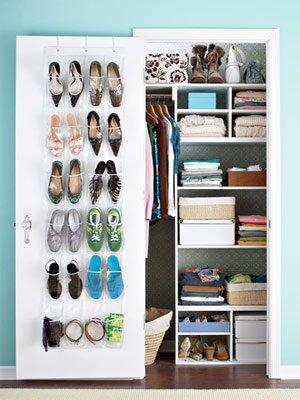 walk-in-closet7